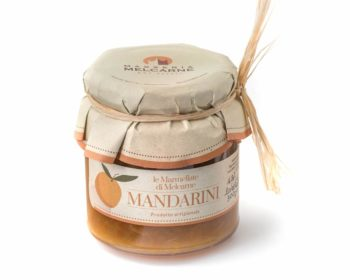 marmellata-mandarini-melcarne