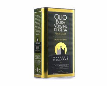 olio-extravergine-di-oliva-melcarne-3-litri
