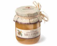 miele-millefiori-melcarne