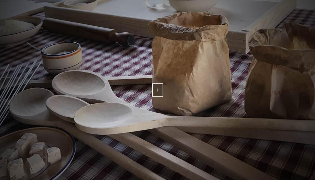 cooking classes masseria melcarne
