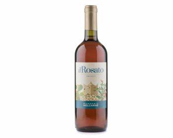 vino-rosato-melcarne