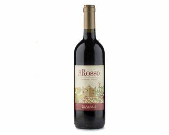 vino-rosso-melcarne