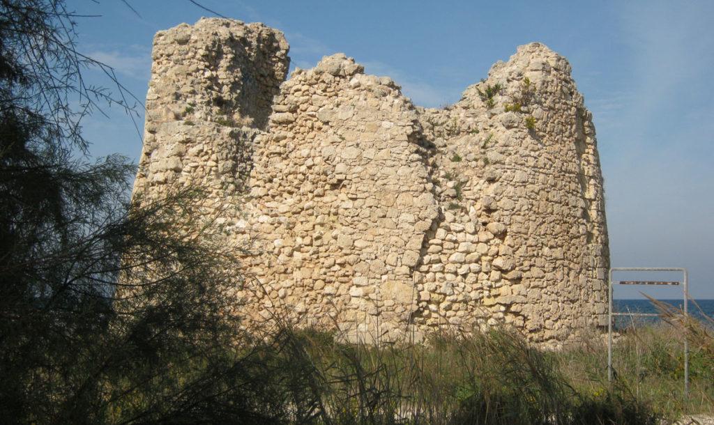 Torre Chianca Salento